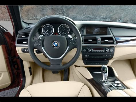 cars wallpapers desktop backgrounds   pictures bmw