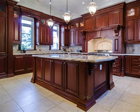 kitchen island with corbels kitchen kitchen design with carved wood corbels