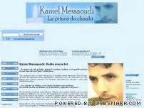 cuisine kabyle samia messaoudi kamel messaoudi com kamel messaoudi le prince du