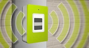 Comparateur Prix Energie : linky les particuliers peuvent faire mesurer les missions du compteur capitaine energie ~ Medecine-chirurgie-esthetiques.com Avis de Voitures