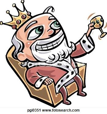 Monarchy Clipart Monarchy Government Clipart