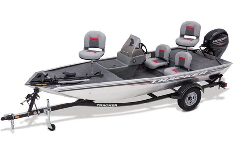 Bass Pro Boat Motor Prices by Tracker Boats Bass Panfish Boats 2017 Pro 160
