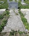 Margaret Julia Ogden Hamilton (1845-1918) - Find A Grave ...