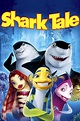 Shark Tale (2004) - Posters — The Movie Database (TMDb)