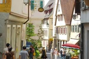 Tübingen Shopping Center : the university town of tuebingen small shops large discoveries ~ Buech-reservation.com Haus und Dekorationen