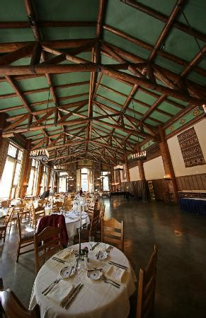 ahwahnee dining room gift certificate gift shop picture of the majestic yosemite hotel