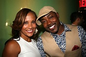 Heather Hayslett and Producer Will Packer - blackfilm.com ...