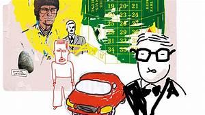 Auto Leasing Berechnen : auto leasing leasing oder kredit auto ~ Themetempest.com Abrechnung