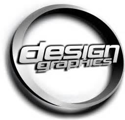 graphic design logo our new logo and signs by design graphics alaska real estate news valley market real estate