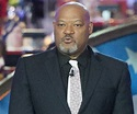 Laurence Fishburne Biography - Facts, Childhood, Family ...