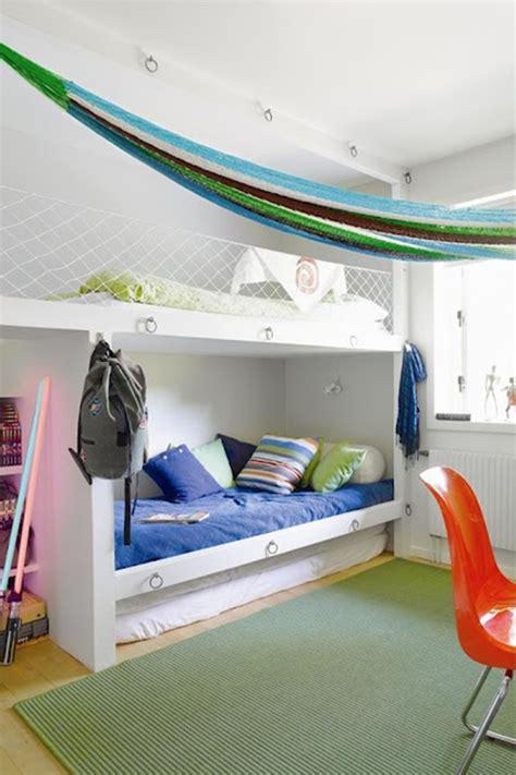 température de la chambre de bébé lit superposé lit hauteur lit jumeaux décoration