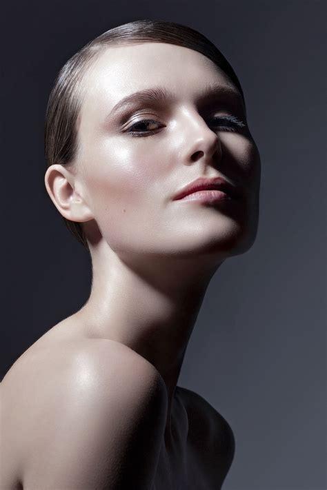 beauty exclusive la beaut 233 de l ombre by judith hirsbrunner