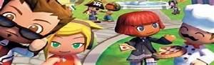 Mysims Wii Sales Wiki Cheats Walkthrough Release