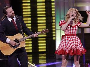 francelle on canada s got talent semi s sea and be