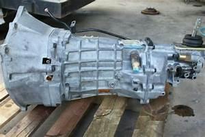 Find T56 6 Speed Manual Transmission 3 Year Warranty