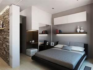 Camera da letto moderna 24 idee di arredamento