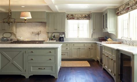 paint color combinations for kitchen cabinets painting kitchen cabinets color schemes