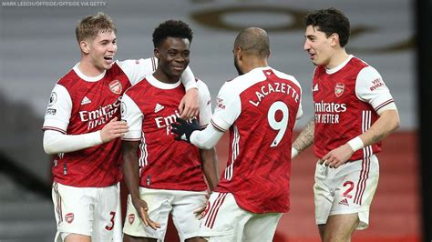 FA Cup: Man United vs Liverpool, Arsenal vs Southampton as ...