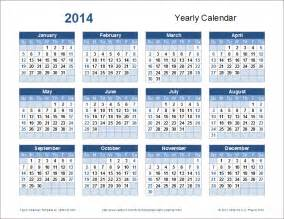 image gallery 2014 2015 calendar sheet With 2015 yearly calendar template in landscape format