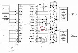 what39s the best way to adjust volume using pcm1794a With pcm1794a audio dac