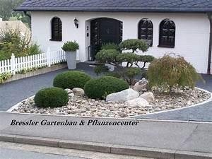 Japanischen Garten Anlegen : 187 best images about japanese gardens on pinterest ~ Whattoseeinmadrid.com Haus und Dekorationen