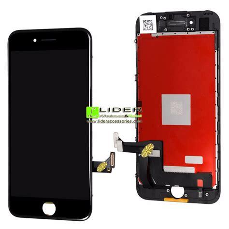 iphone lcd repair original iphone 7 replacement lcd screen supplier