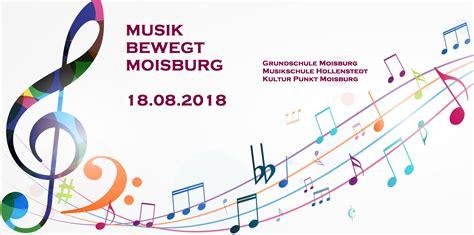 kultursommer musik bewegt moisburg