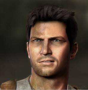 Nathan Drake | Culture Games - News, culture et ...