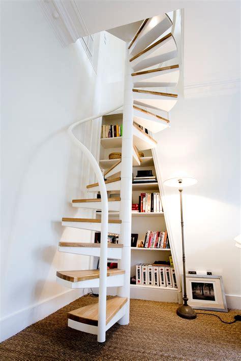 mon escalier est parfait je l adore ehi escalier h 233 lico 239 dal industriel