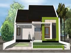 Desain Rumah Minimalis Satu Lantai 15 Desain Kaligrafi Dinding Rumah Ini Sederhana Tapi Indah 16 M U Nh C P 4 P N Gi N Gi R N M 2015 Inilah Contoh Interior Rumah Sederhana Tapi Elegan Yang