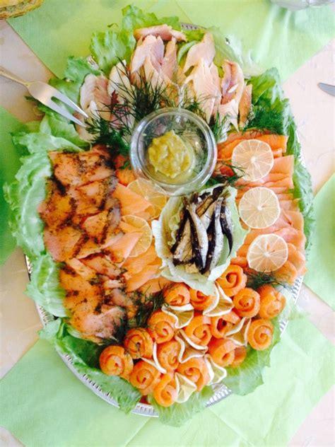 Die Besten 25+ Fischplatte Ideen Auf Pinterest