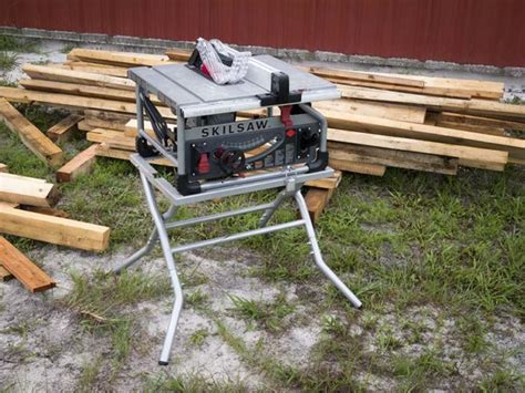 worm drive table saw skilsaw worm drive table saw 10 quot spt70wt 22 ptr