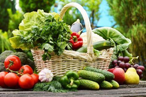 obst im winter vitamine im winter das immunsystem nat 252 rlich st 228 rken artikelmagazin