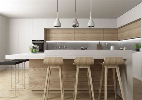 suspensions cuisine 10 suspensions design pour votre cuisine