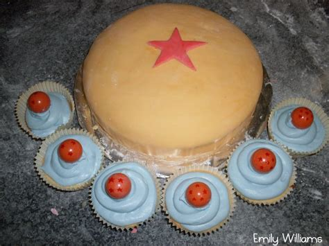 Z Cake Decorations by 1000 Images About Theme On