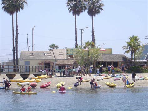 Los Alamitos Duffy Boat Rentals by 100 Boat Slip Rental Los Angeles Condos For Rent In