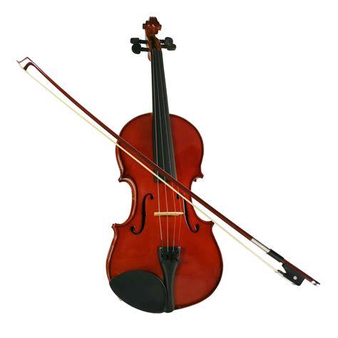 Salah satu aspek dalam musik adalah alat musik itu sendiri. 21 Alat Musik Melodis : Pengertian, Contoh, Fungsi, Cara, Gambar
