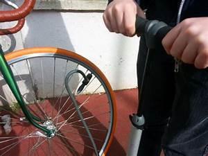 Pression Pneu 600 Bandit : mettez vous la pression pour vos pneus fixie singlespeed infos v lo fixie pignon fixe ~ Gottalentnigeria.com Avis de Voitures