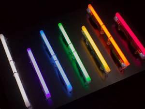 Neon Deco Chambre : des n ons dans votre d co avec scintens cocon d co vie nomade ~ Melissatoandfro.com Idées de Décoration