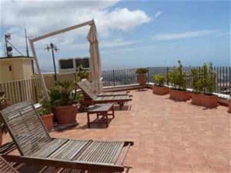 terrazze di montelusa agrigento sicily tourist guide italy heaven