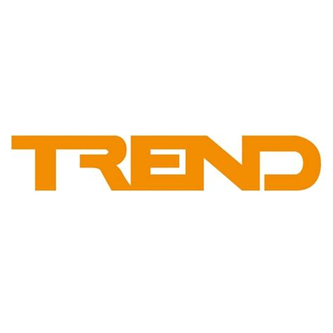 Trend Control Systems - YouTube