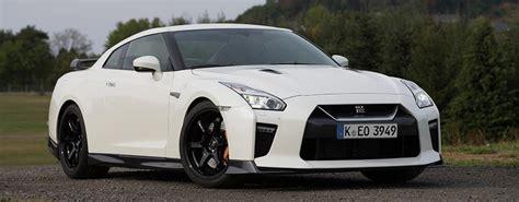 Nissan Gt R 2012 Gebrauchtwagen Kaufen Und Verkaufen Bei