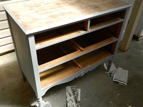corner house dresser table top kitchen island