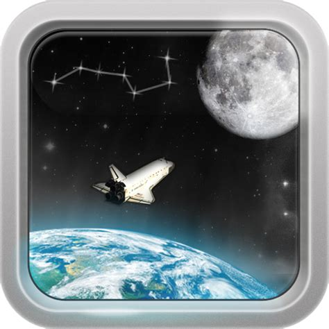 skyview app android skyview free frostclick the best free downloads