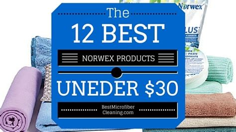 best under water filtration system reviews best norwex products under 30