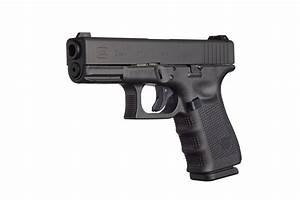 Seven Things You Didn't Know About the Glock 19 - My Gun ...