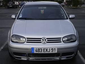 Garage Volkswagen 91 : golf tdi 130ch match 2 de bruno 91 au revoir garage des golf iv tdi 130 page 33 forum ~ Gottalentnigeria.com Avis de Voitures