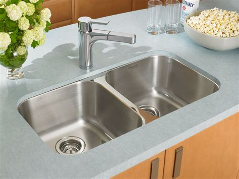 undermount kitchen sinks canada 2 bowl topmount stainless steel kitchen sink sop315 in 6594