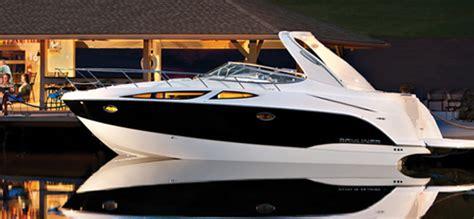 Bayliner Boats Past Models by 2012 Bayliner Boats Research