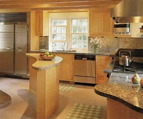 wine colored kitchen walls tend 234 ncias decora 231 227 o de cozinhas 2017 1545